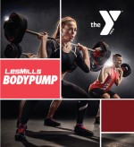 BodyPump for Newbies